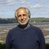 Bernard Brunet