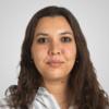 Khaoula Chehbouni
