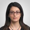 Laila Maalouf