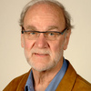 Léon Dontigny