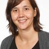 Valérie Lepage