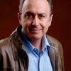 Benoit Gareau