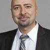 Abdo Shabah