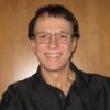 Marc Tremblay