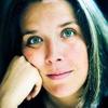 Claudia Hirtenfelder