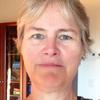 Caroline Jeannotte
