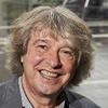 Alain Simard