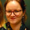 EmmanuelleRousseau