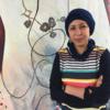Al Hassania Khouiyi