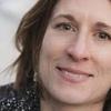 france-Isabelle Langlois