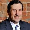 David Goodman, Ph. D.
