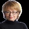Agnès Gruda