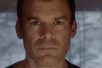 Dexter revient sur Showtime)