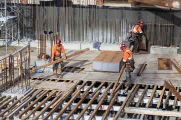 Santé et sécurité au travail Les syndicats exigent des bonifications au projet de loi59)