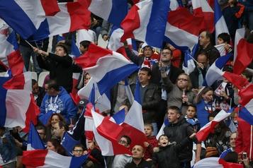 Foot: tous les matchs des équipes nationales prévus en juin reportés