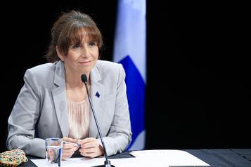 Québec allonge 6,8millions pour aider le milieu du livre)