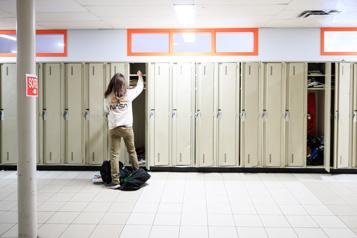 Sommet sur la réussite éducative  Québec doit voir au-delà deséchecs et des «retards», disent des experts)