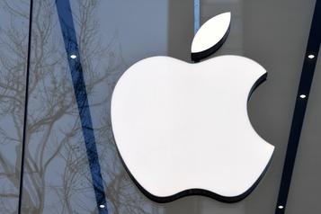 Fiscalité: Apple met en cause le «bon sens» de l'UE devant la justice européenne