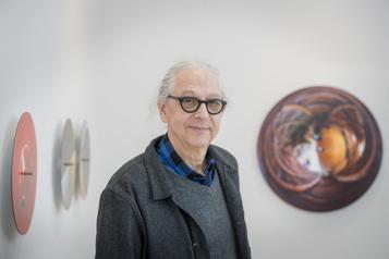 Luc Courchesne Défricheur de l'art-expérience )