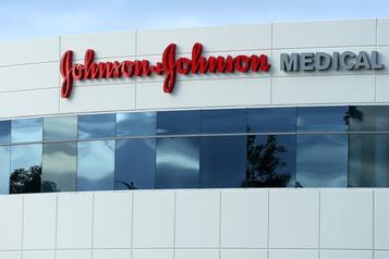 COVID-19: essai clinique cet automne pour un vaccin de Johnson&Johnson