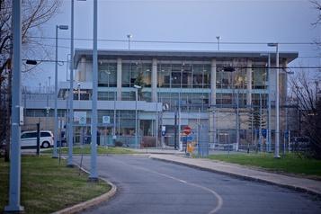 Meurtre à la prison de Rivière-des-Prairies)