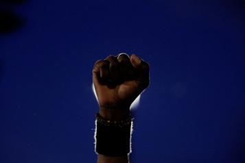 L'histoire des Noirs, une nécessité dans le curriculum scolaire)