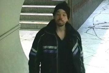 Attaque au bâton près du métro Beaubien: un homme arrêté