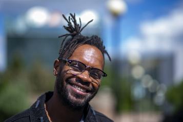 Pierre-Yves Lord animera une compétition de rap à Télé-Québec)