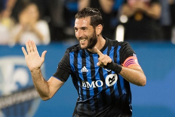 Piatti et Piette absents contre le FC Dallas