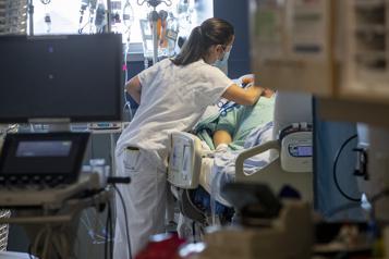Vaccination obligatoire en santé Trente jours de plus oudetrop?