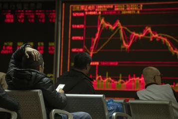 L'année2020 devrait sourire aux investisseurs, selon Fiera Capital