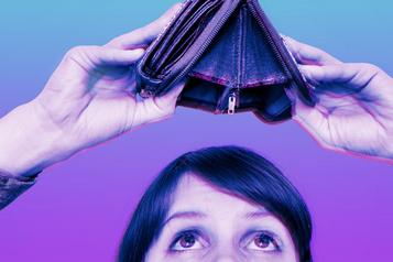 Ça n'arrivera pas en 2020: un revenu minimum garanti pour tous