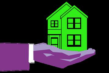 Immobilier: composer avec des clients indécis