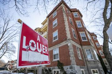 Montréal veut protéger les locataires résidentiels et commerciaux )