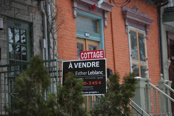 Un guide pour encadrer lesvisites immobilières)