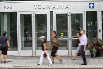 Aimia: les candidats au conseil des dissidents sont «qualifiés», dit Mittleman