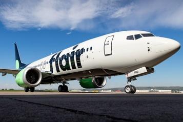 Canada et États-Unis Flair Airlines ajoute de nouvelles destinations