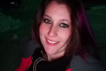 Arrestation dans Charlevoix Un neuvième féminicide en quelques semaines au Québec)