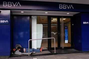 Argentine: inflation galopante de 54% en 2019