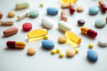 Régime d'assurance médicaments pancanadien universel: de meilleurs prix pour qui?