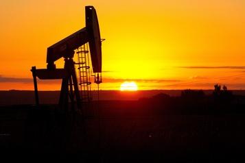 Le pétrole recule au plus bas depuis plus d'un an
