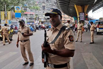 Inde: la justice autorise un temple hindou sur un site disputé