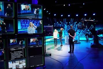Consumer Electronics Show 2021 Délégation virtuelle, espoirs réels )