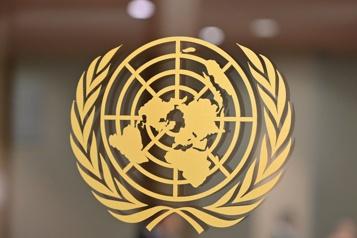 Comptes en souffrance à l'ONU Libye, Niger et Zimbabwe récupèrent leurs droits de vote après paiement)
