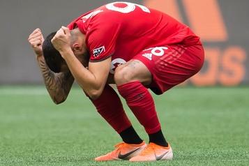 Place à la planification de la prochaine saison pour le Toronto FC