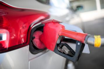 L'inflation au Canada fléchit à 1,9% en août