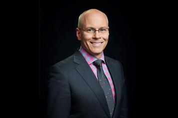 Eric Myles: «Le sport aura un rôle essentiel»)