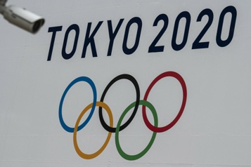 Les participants japonais des JO devraient être vaccinés en juin)