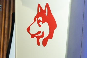 Husky Energy affiche une perte de 2,3milliards