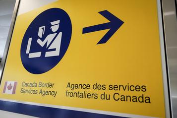 Des retards dans le renvoi d'immigrants refusés, constate le VG)